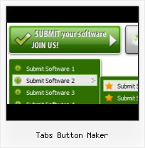 Adding Web Page Buttons Javascript Hover Buttons On Click