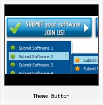 Download Buttons For Websites Javascript Button Rollover Submit