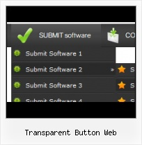 Free Button Generator Software Arrow Web Button Image