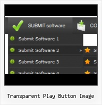 Html Glossy Button Create HTML Button Rollovers