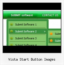 How To Create Button In Html HTML Input Submit Button Word Wrapping