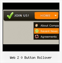 Xp Button In Graphical How To Create Webpage Buttons