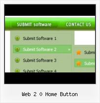 Home Button Html Code Edit Icon Windows XP Style