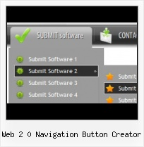 Create Button From Image Frontpage XP Website Style