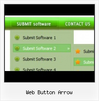 Html Links As Buttons Rollover Buttons Software