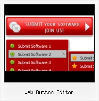 Themes In Html Button Baseball Bat Web Page Button Art