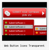 Rounding Html Buttons Make Animation Buttons