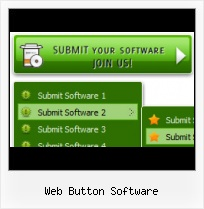 Buttons On Web Pages Button HTML Transparent