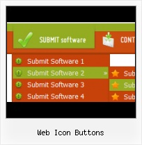 Navigation Buttons Samples Button Creator Download