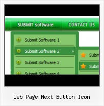 Mac Glossy Button Maker How To Make Custom HTML Buttons
