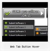 Cool Buttons Using Html Change Test On XP Start Button