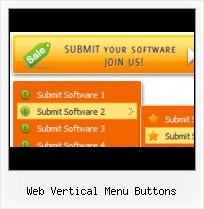 Forum Buttons Creator Windows Home Page Button