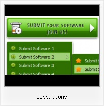 Window And Buttons Download HTML Forms With Multiple Submit Buttons
