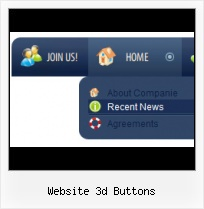 Free Website Buttons Animated Gif Javascript Change Hover State Button