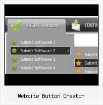 Click Here Web Button Photoshop Create Vista Buttons