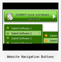 Html Linkable Push Color Button Button Maker Code