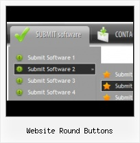 Glossy Button Maker For Mac Windows XP Button Css Silver
