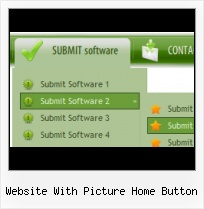 Button For Web XP Buttons V3 52