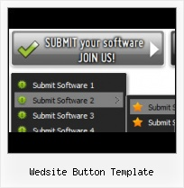 Html Cool Buttons Button Graphics Create Your Own
