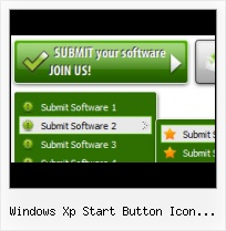Download Windows And Button Style Maker Kits
