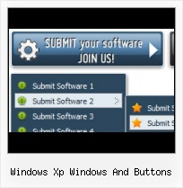 Xp Buttons Free Download Change HTML Form Buttons Appearence