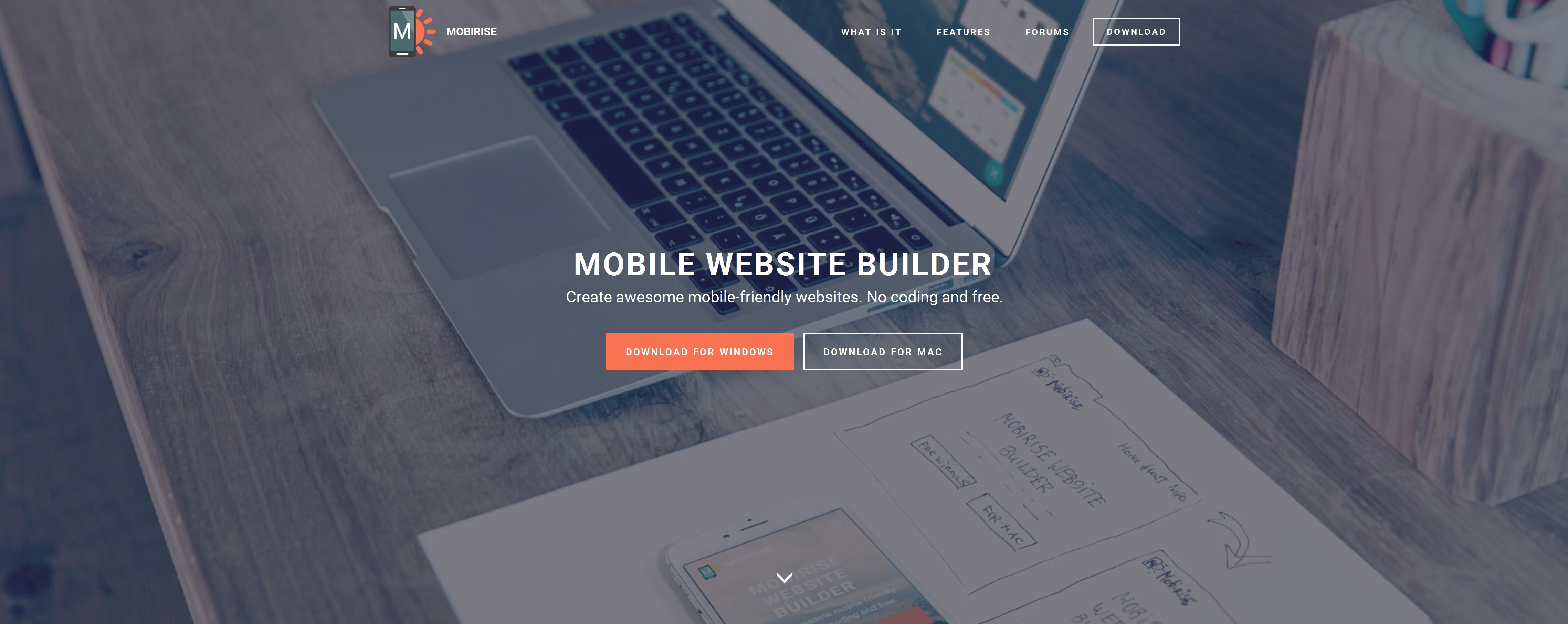 Best Mobile Website Generator Review