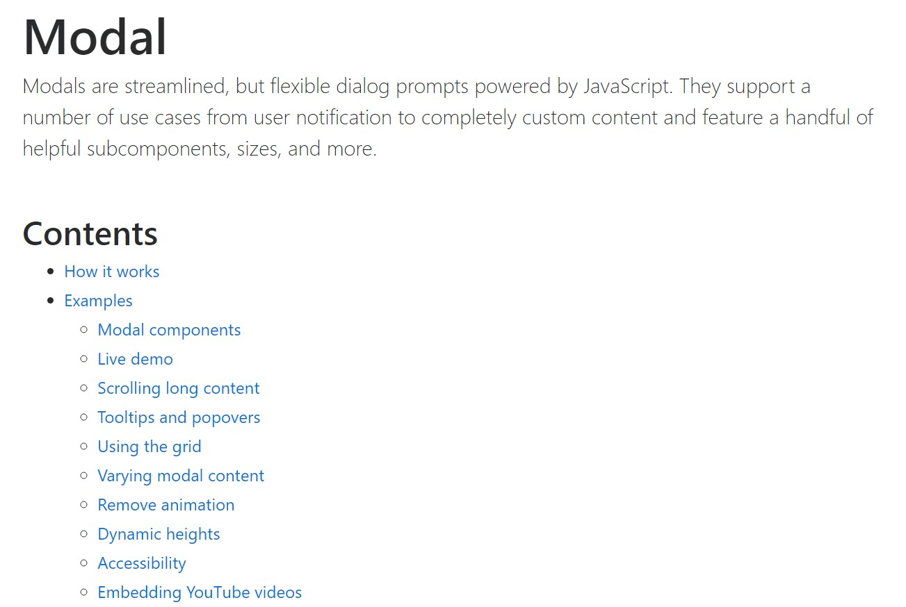 Bootstrap Modal Popup:  approved  information