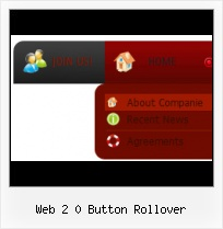 Enter Buttons For Websites HTML Arrow Image Button